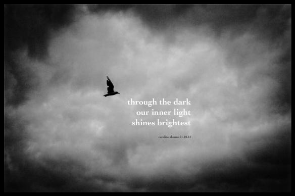 INNER LIGHT.ed.photo (8) copy_edited-