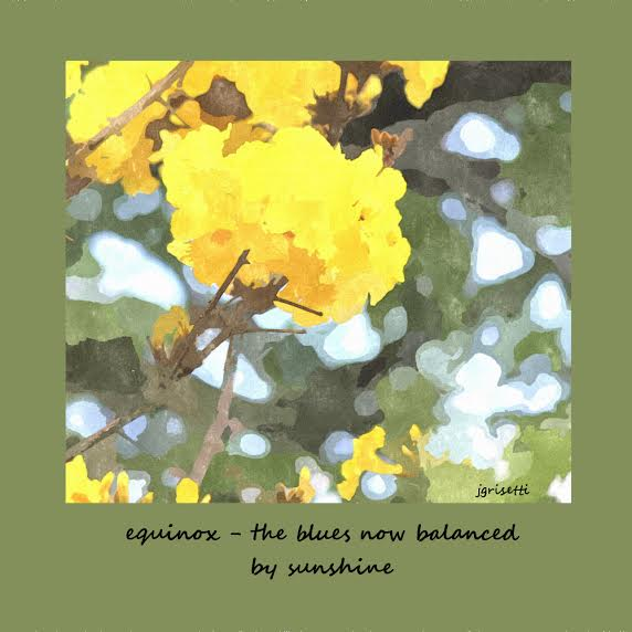 unnamed-2