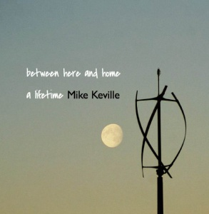 BookCoverPreview mike keville. front crop