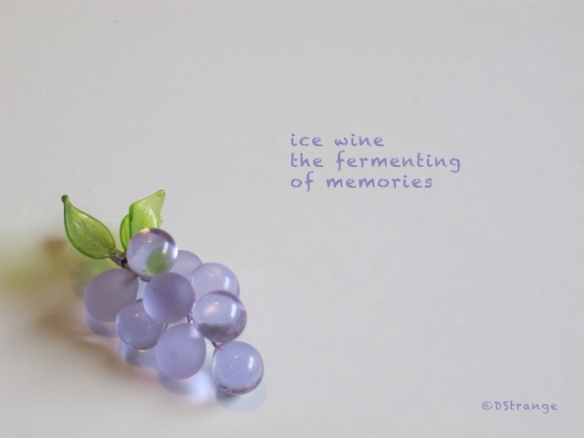 Ice Wine_1.jpg
