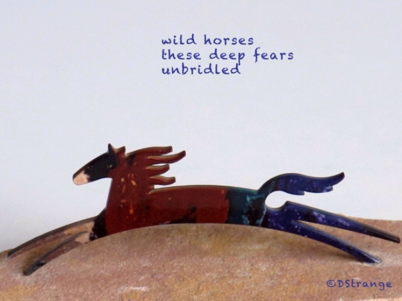 Wild Horses_1.jpg