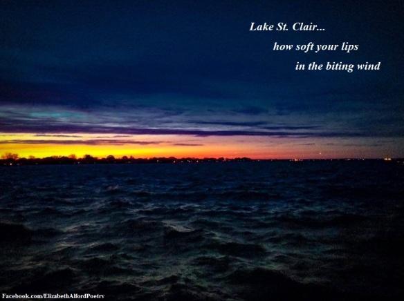 lake st. clair.jpg