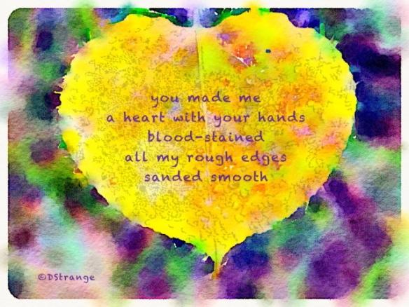 You Made Me.jpg