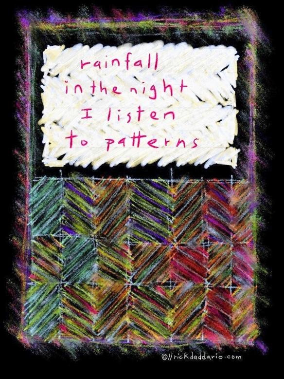 ©2011 rain patterns 1.jpg