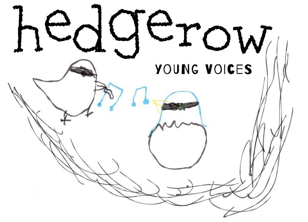 young voices logo